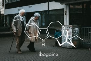 Ibogaine for parkinsons and autoimmune - parkinsons patients